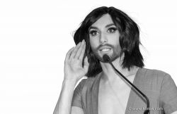CONCHITA VENNA2015 MG 9191