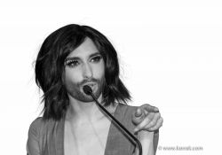 CONCHITA VENNA2015 MG 9197